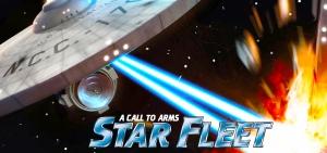 Star_Fleet_front_1